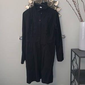 GAP Shirtdress